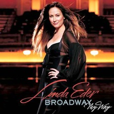 Broadway My Way mp3 Album by Linda Eder