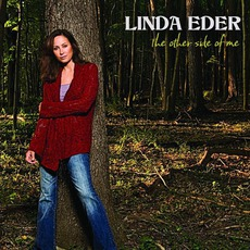 The Other Side Of Me mp3 Album by Linda Eder