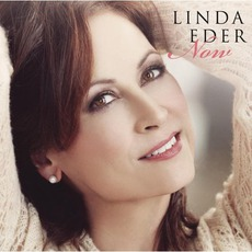 Now mp3 Album by Linda Eder