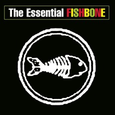 The Essential Fishbone mp3 Artist Compilation by Fishbone