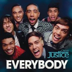 Everybody mp3 Single by Justice Crew