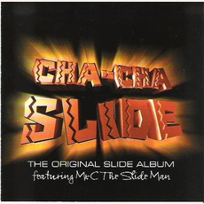 Cha-Cha Slide mp3 Compilation by Various Artists
