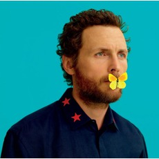 Backup 1987-2012: II Best (Deluxe Edition) mp3 Artist Compilation by Jovanotti