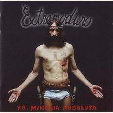 Yo, Minoría Absoluta by Extremoduro