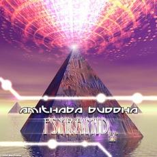 Psyramid EP