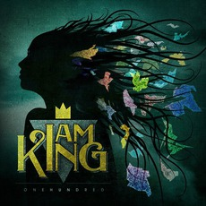 Onehundred by I Am King