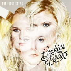 The First Steps mp3 Album by Cookies 'N' Beans