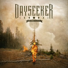 What It Means To Be Defeated mp3 Album by Dayseeker