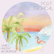 Post Tropical mp3 Album by James Vincent McMorrow