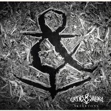 Skeletons mp3 Album by Sirens & Sailors