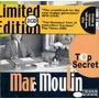 Top Secret (Limited Edition)