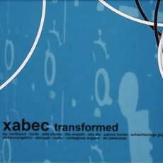 Transformed by Xabec