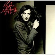 Eddie Money mp3 Album by Eddie Money