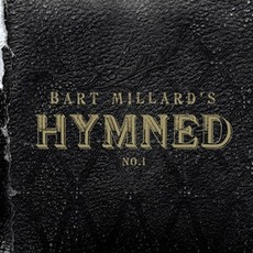 Hymned No. 1