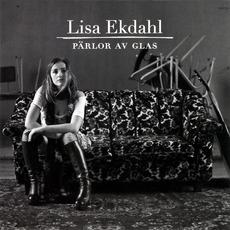 Pärlor Av Glas