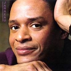Jarreau mp3 Album by Al Jarreau
