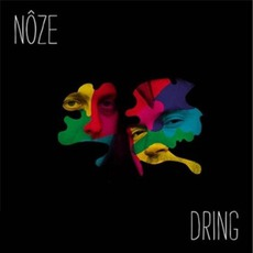 Dring mp3 Album by Nôze