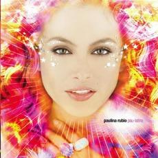 Pau-Latina mp3 Album by Paulina Rubio