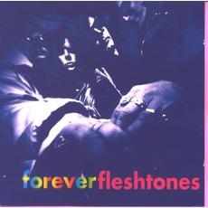 Forever Fleshtones