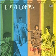 Roman Gods mp3 Album by The Fleshtones