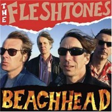Beachhead by The Fleshtones