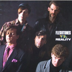 Fleshtones Vs. Reality