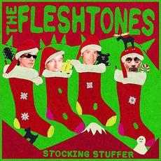 Stocking Stuffer by The Fleshtones