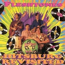 Hitsburg Revisited by The Fleshtones