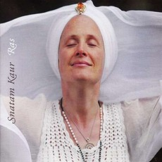 Ras mp3 Album by Snatam Kaur