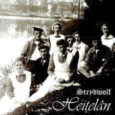Heitelân mp3 Album by Strydwolf