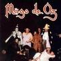 Mägo De Oz