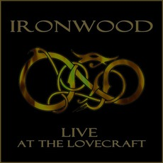 Live At The Lovecraft