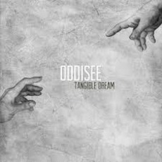 Tangible Dream mp3 Artist Compilation by Oddisee
