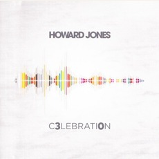 Celebration (30th Anniversary Edition) mp3 Artist Compilation by Howard Jones