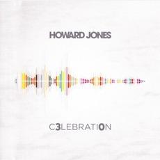 Celebration (30th Anniversary Edition) by Howard Jones