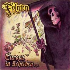 Europa In Scherben...
