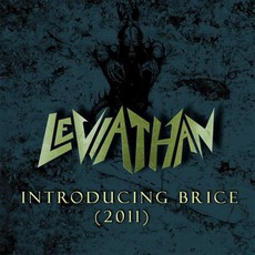 Introducing Brice by Leviathan