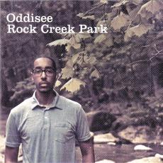 Rock Creek Park mp3 Album by Oddisee