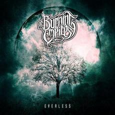 Everless EP