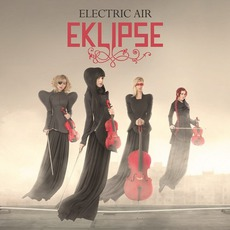 Electric Air (Limited Edition)