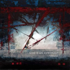 Origins by God Is An Astronaut
