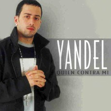 Quien Contra Mí mp3 Album by Yandel