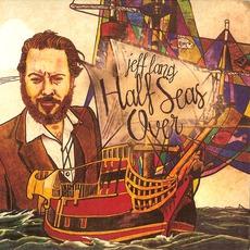 Half Seas Over