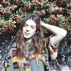 Rooms With Walls And Windows mp3 Album by Julie Byrne