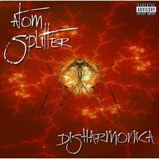 Atom Splitter