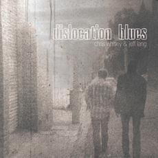 Dislocation Blues