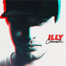 Cinematic mp3 Album by Illy