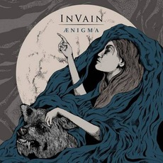 Ænigma mp3 Album by In Vain