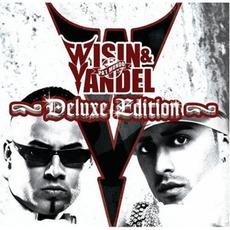 Pa'l Mundo (Deluxe Edition)