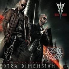 Los Extraterrestres: Otra Dimensión mp3 Album by Wisin & Yandel